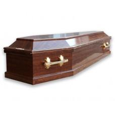 Гроб «Плёнка»