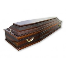 Гроб «Стандарт»