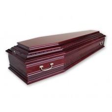 Гроб «ВИП»