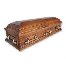 Гроб «Хьюстон»