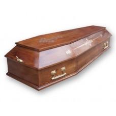 Гроб «Питер»