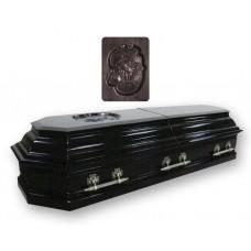 Гроб «Пегас»