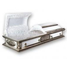 Гроб «Вегас»