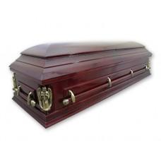 Гроб «Виктория»