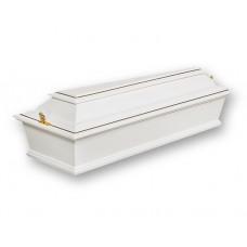Гроб «Детский»